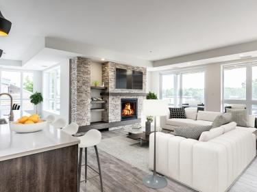 Triviom - Projets immobiliers dans Lanaudière