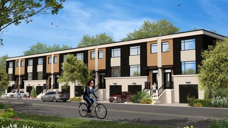 les maisons de lea la maison de lea a binic dans la. Black Bedroom Furniture Sets. Home Design Ideas