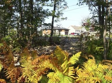 Développement HNR2 - Projets immobiliers en Chaudière-Appalaches