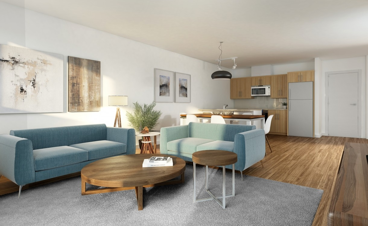 le meridiem condos louer condo louer longueuil. Black Bedroom Furniture Sets. Home Design Ideas
