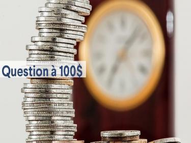 Habitation neuve : mise de fonds ou acompte ? - Capsules