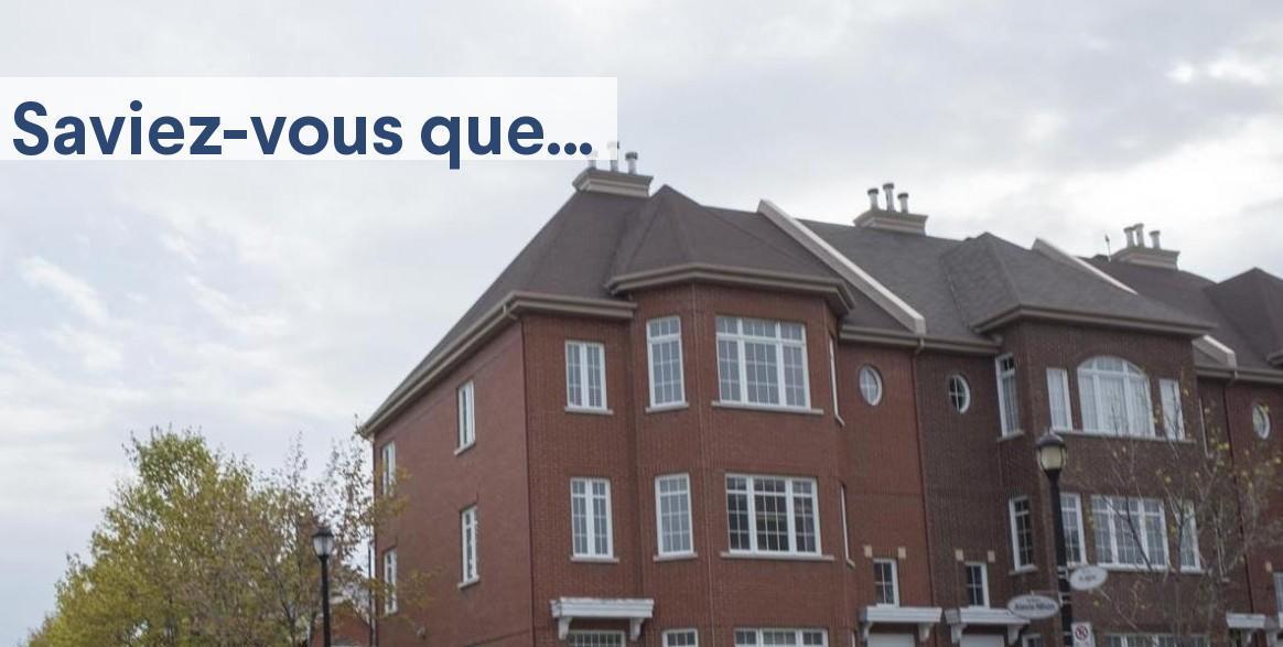 Garantie apchq pour maison neuve tout savoir sur les for Habitation neuve