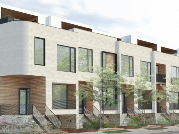 3 33 ducanal houses in lachine characteristics garage solutioingenieria Image collections