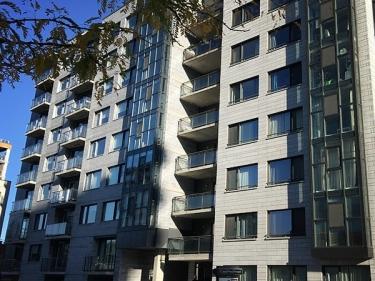 Glo 2 - Appartement à louer au Québec