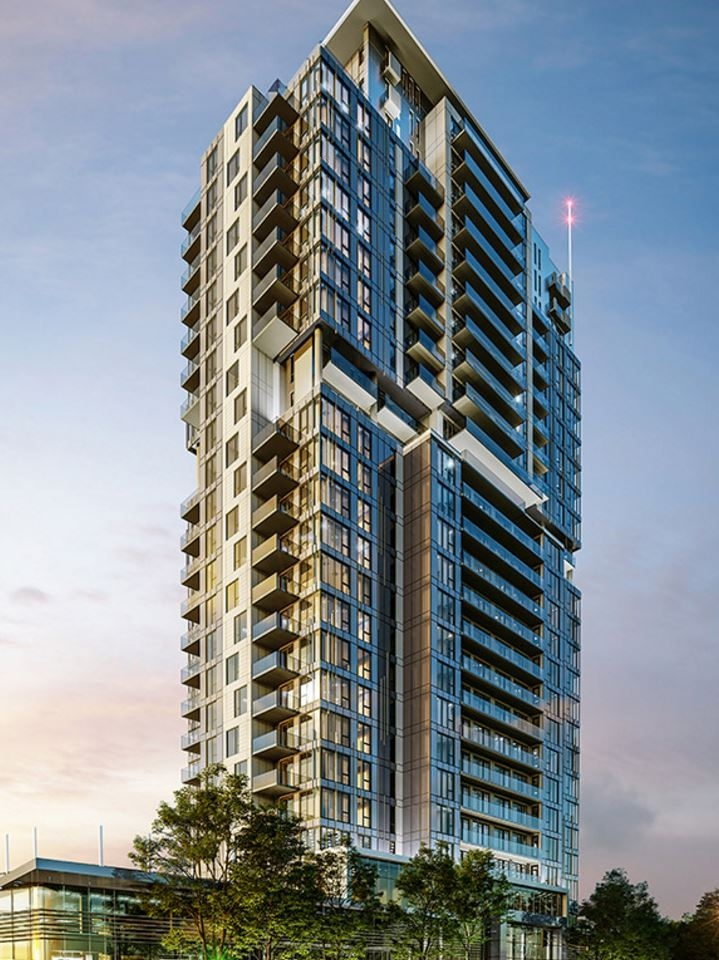 Voltige Panora Tower Condos For Rent Condo Appartment
