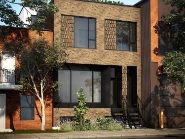 WeLiTa - Projets immobiliers dans le Mile-Ex
